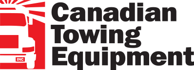Canadian Towing Equipment
